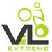 velo-extreme